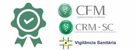 clinica de endocrinologia florianopolis 1