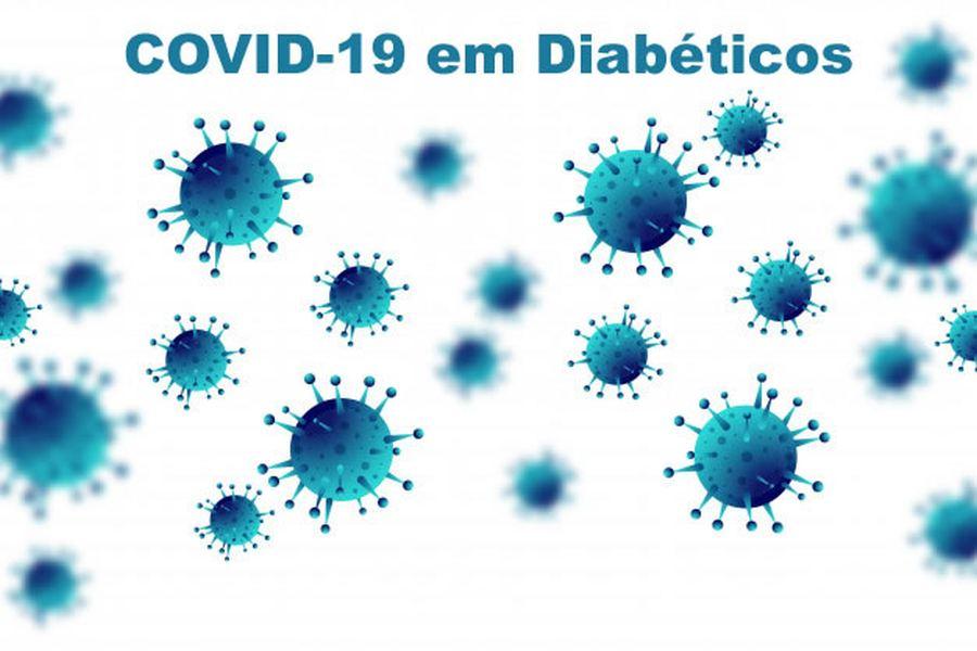 covid19 diabates