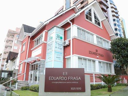melhor endocrinologista de florianópolis