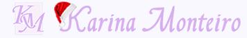 Endocrinologista Florianopolis – Dra Karina Monteiro Logo