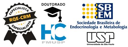 Endocrinologista em Florianópolis - Selos otm